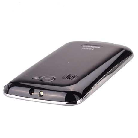 Телефон Keepon N9300 4 0