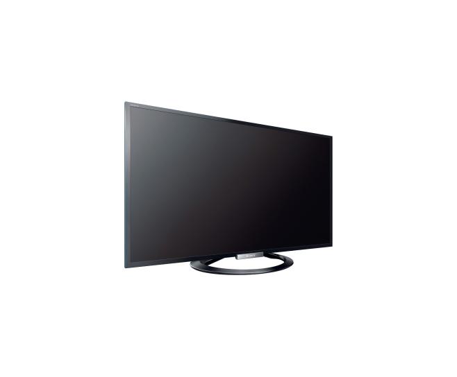 Телевизор Sony KDL-47W808A Black купить в Харькове - 12750 грн. Цены в Sitel-Mobile. Доставка по всей Украине