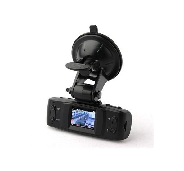 dvr 440 отзывы тесты видеорегистраторов