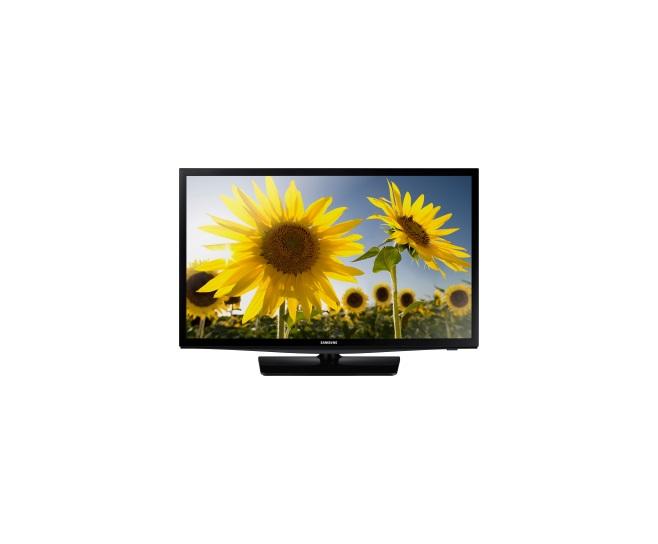 К�пи�� Телевизо� samsung ue19h4000 в Ук�аине sitelmobile
