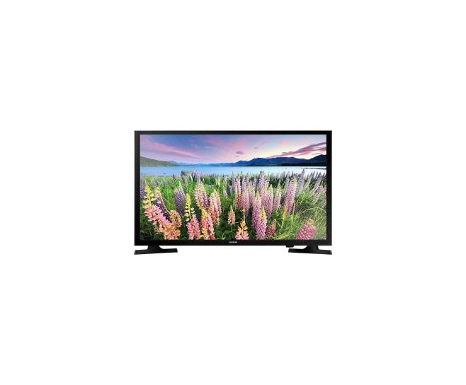 К�пи�� Телевизо� samsung ue48j5000 в Ук�аине sitelmobile