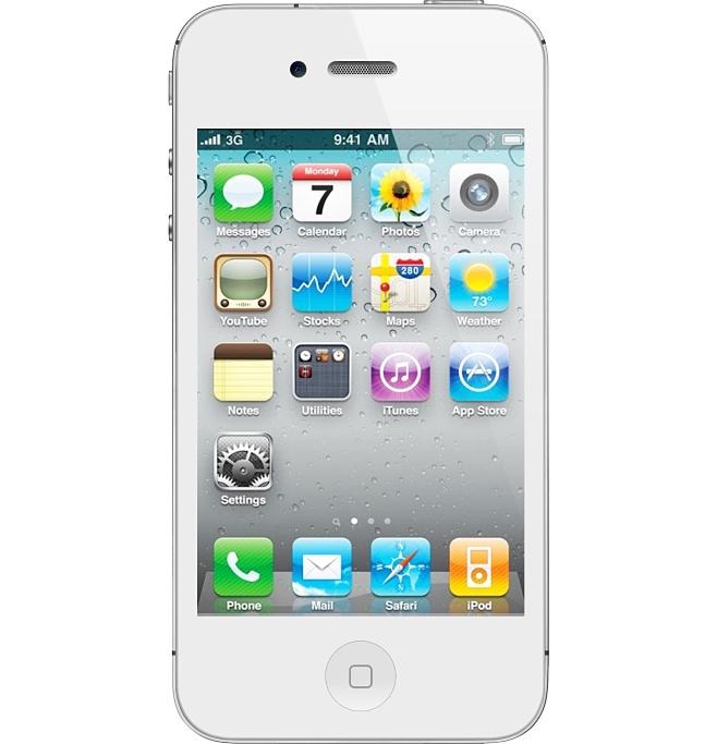харьков iphone 4s цена