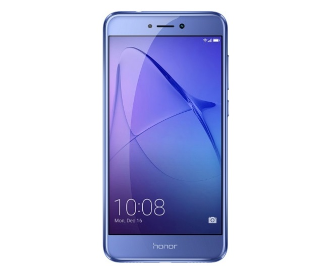 Купить Смартфон Honor 8 Lite 3/16GB Blue в Украине   S-M Market