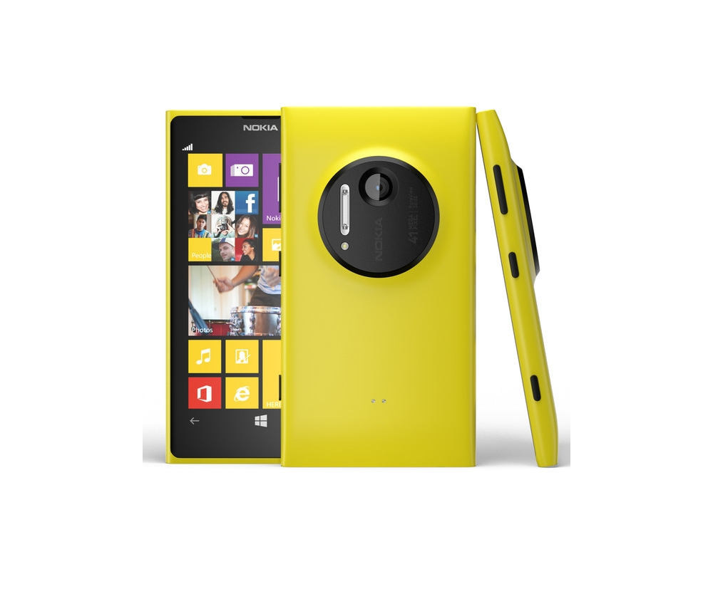 nokia lumia 1020 essay Sponsored post with the holidays fast approaching, you may be looking for new tech gift to purchase for yourself or a loved one answering the call for a new innovative product, nokia has rolled out their latest smartphone, the lumia 1020.