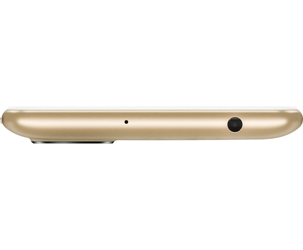 a76e243492a5a Купить Смартфон Xiaomi Redmi 6a 2/32GB Gold в Украине | S-M.Market