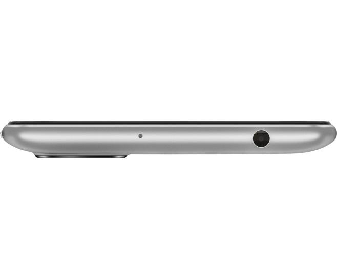 d9026886e9976 Купить Смартфон Xiaomi Redmi 6a 2/32GB Grey в Украине | S-M.Market