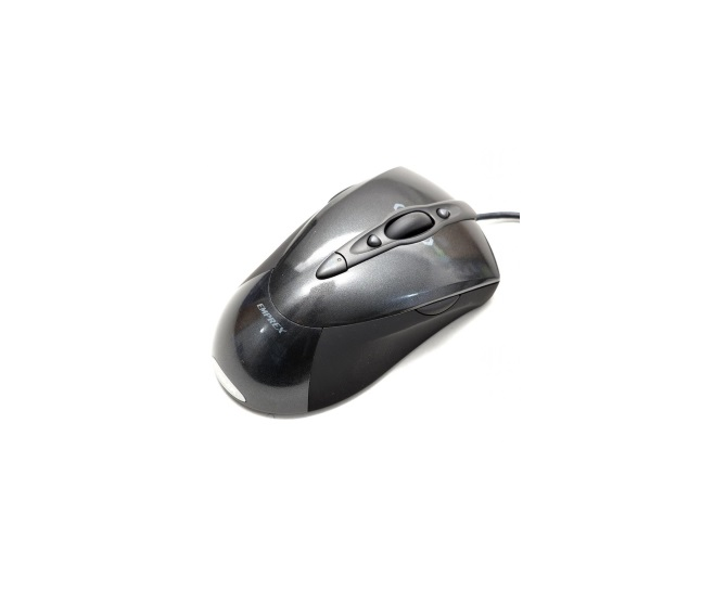 EMPREX M877U MOUSE DRIVER WINDOWS XP