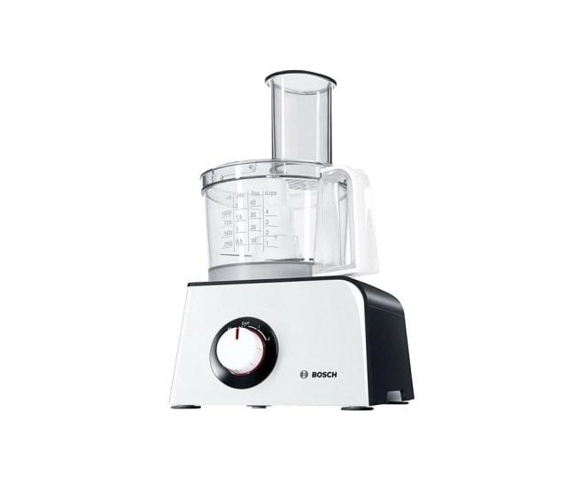 кухонный комбайн Bosch Mcm 4100 за 2193 грнв интернет магазине S M