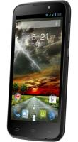 Смартфон Fly IQ4502 ERA Energy 1 Black