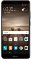 Смартфон HUAWEI Mate 9 4/64GB Dual Grey