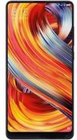 Смартфон Xiaomi Mi Mix 2 6/128GB Black