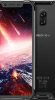 Смартфон Blackview BV9600 black