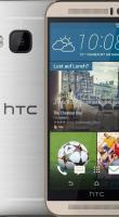 Смартфон HTC One (M9) 32GB Silver