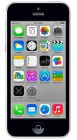 Смартфон Apple iPhone 5C 8GB (White)