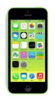 Смартфон Apple iPhone 5C 8GB (Green)