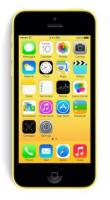 Смартфон Apple iPhone 5C 16GB (Yellow)