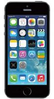 Смартфон Apple iPhone 5S 16GB (Space Gray)