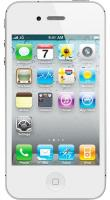 Смартфон Apple iPhone 4S 8GB Neverlock (White)