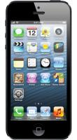Смартфон Apple iPhone 5 16GB (Black)