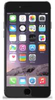Смартфон Apple iPhone 6 16GB (Space Gray) Ref
