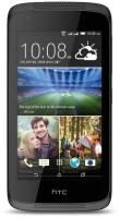 Смартфон HTC Desire 326G DS (Black) REF