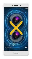 Смартфон Huawei Honor 6X 3/32GB (BLN-L21) Silver