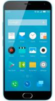 Смартфон Meizu M2 Note 16GB (Blue) One Sim