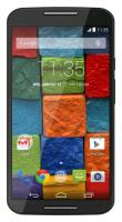 Смартфон Motorola Moto X (2nd. Gen) (Black) 16GB