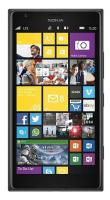 Смартфон Nokia Lumia 1520 16GB (Black)