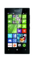 Смартфон Microsoft Lumia 435 (Black)