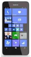 Смартфон Nokia Lumia 635 (White)