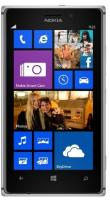 Смартфон Nokia Lumia 925 (Black