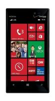 Смартфон Nokia Lumia 928 (Black)