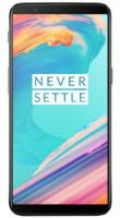 Смартфон OnePlus 5T 6/64Gb Black