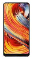 Смартфон Xiaomi Mi Mix 2 6/64GB Black