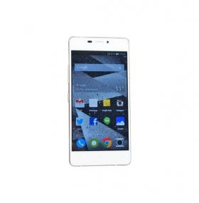 Смартфон Fly IQ4516 Tornado Slim Octa White