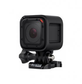 Экшн-камера GoPro HERO4 Session Standard (CHDHS-101)