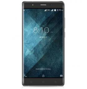 Смартфон Blackview A8 (Stardust Grey)