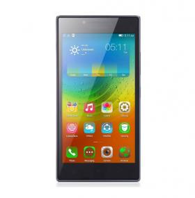 Смартфон Lenovo P70t 16GB (Brown)
