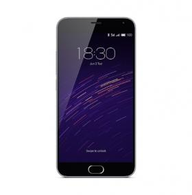 Смартфон Meizu M2 mini (Gray)