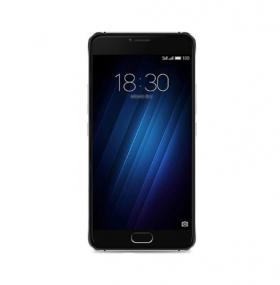 Смартфон Meizu U20 16GB Black