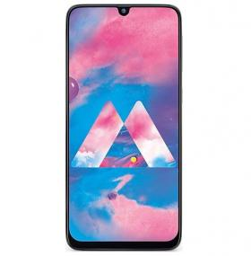 Смартфон Samsung Galaxy M30 SM-M305F 4/64GB Gradation Black