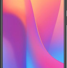Смартфон Xiaomi Redmi 8A 2/32GB Black (Global)
