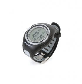 Спортивные часы PLATINET Sport Watch PHR207 (Grey)