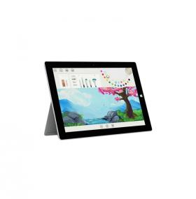 Планшет Microsoft Surface 3 64GB Wi-Fi